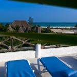 Photo of Hotel Elements Holbox