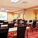 Foto de La Quinta Inn & Suites Chicago Downtown