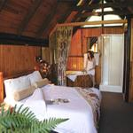 Photo de Tsitsikamma Lodge
