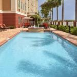 Photo of Hampton Inn & Suites Ft Lauderdale / Miramar