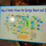 Nattha Waree Hot Spring Resort and Spa Foto