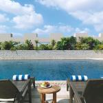 Photo of Radisson Blu Hotel, Cairo Heliopolis