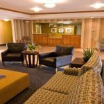 Photo of Candlewood Suites Hotel Buffalo / Amherst