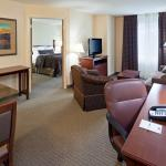 Staybridge Suites Royersford-Valley Forge Foto
