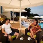 Photo de Valamar Koralj Romantic Hotel
