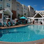 Residence Inn by Marriott Amelia Island Foto