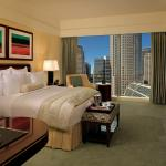 The Ritz-Carlton, Charlotte Foto