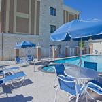 Photo of Holiday Inn Express Hotel & Suites Beaumont-Parkdale