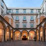 Photo of Palazzo Caracciolo Napoli - MGallery Collection