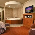 Photo de Soaring Eagle Casino & Resort