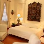 Photo of Hotel Boutique La Casa Azul