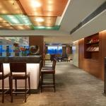 Photo de Four Points by Sheraton Beijing, Haidian Hotel and Serviced Apartments