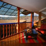 Photo of Casa Andina Classic - Cusco San Blas