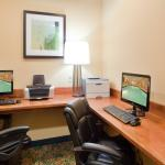 Foto di Holiday Inn Express & Suites