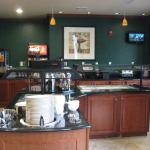 Staybridge Suites Tucson Airport