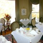 Photo de Glynn House Inn