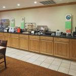 Country Inn & Suites Montgomery Chantilly Parkway Foto