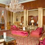 Hotel National, A Luxury Collection Hotel Foto