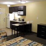 Photo of Suburban Extended Stay Hotel Camp Lejeune