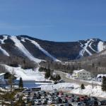 Photo of Mountain Green Ski & Golf Resort