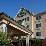 Photo of Country Inn & Suites By Carlson, Homewood