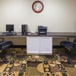 La Quinta Inn & Suites Woodlands Northwestの写真