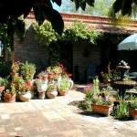 Hacienda del Desierto Bed and Breakfast