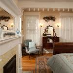 Photo of The Historic Morris Harvey House Bed and Breakfast