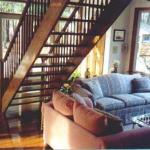 Photo of Lonesome Dove Bed and Breakfast