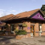 Premier Inn Liverpool - West Derby