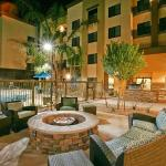 Photo of Residence Inn by Marriott Phoenix NW Surprise