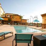 Photo de Residence Inn by Marriott Phoenix NW Surprise