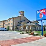 Photo of Studio 6 Extended Stay Airport