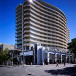 Rydges Southbank (Std Queen)