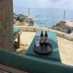 Negril Escape Resort & Spa