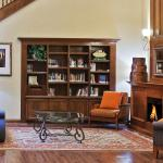Foto de Country Inn & Suites By Carlson, Oklahoma City North