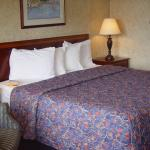 Holiday Inn Williamston,Nc