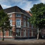 Photo de Townhouse Hotel Maastricht
