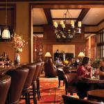 Photo de Four Seasons Resort and Residences Vail