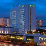 Photo of Eastin Hotel Penang