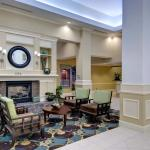 Photo of Hilton Garden Inn Waldorf