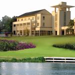 Photo of Lake Blackshear Resort and Golf Club