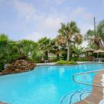 Photo of Quality Inn & Suites Seabrook Nasa Kemah