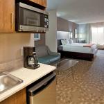 Photo of Holiday Inn Express Saint Robert-Fort Leonard Wood