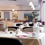 BEST WESTERN Grand City Hotel Achim Bremen Foto