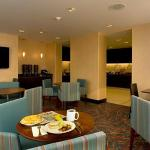 Residence Inn by Marriott Duluth Foto