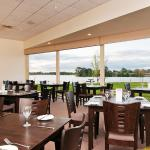 Photo of Nagambie Waterfront Motel