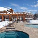 Photo of The Villas at Snowmass Club by Destination Resorts Snowmass