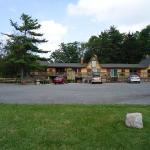 Photo of Inn At Deep Creek