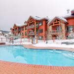 Trappeur's Crossing Resort and Spa